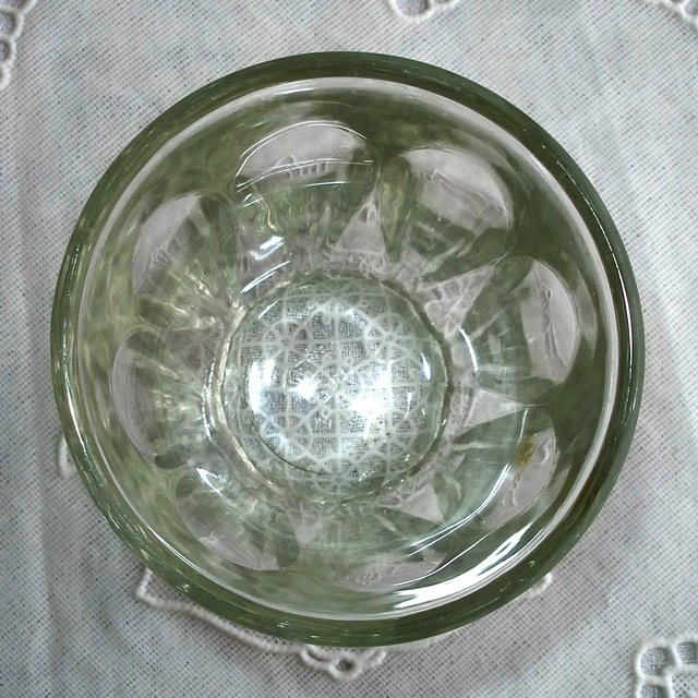 Сколько грамм в стакане сколько мл в